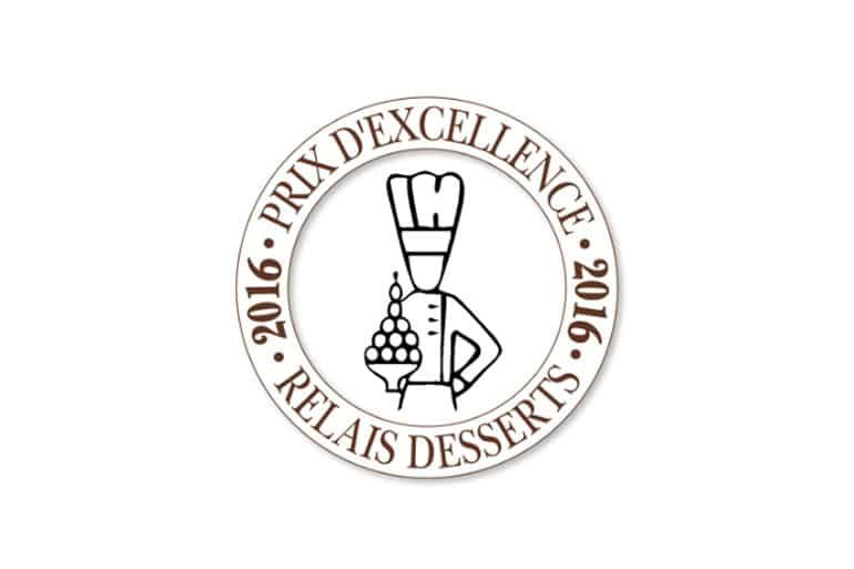 Prix relais desserts