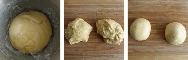 La recette du pain perdu à la brioche (ou brioche perdue)