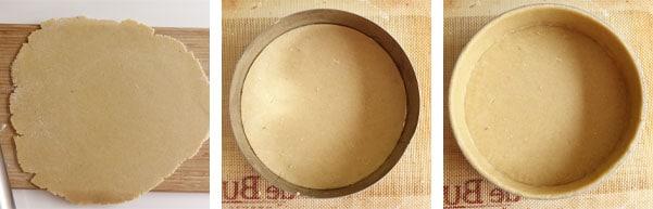 La recette du flan pâtissier à la vanille