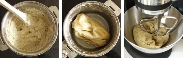 La recette des churros facile et rapide à réaliser
